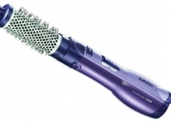 Brosse Soufflante Babyliss – AS121E