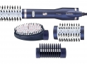 Brosse Soufflante BaByliss AS500E