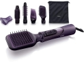 Brosse Soufflante Philips HP8656/00
